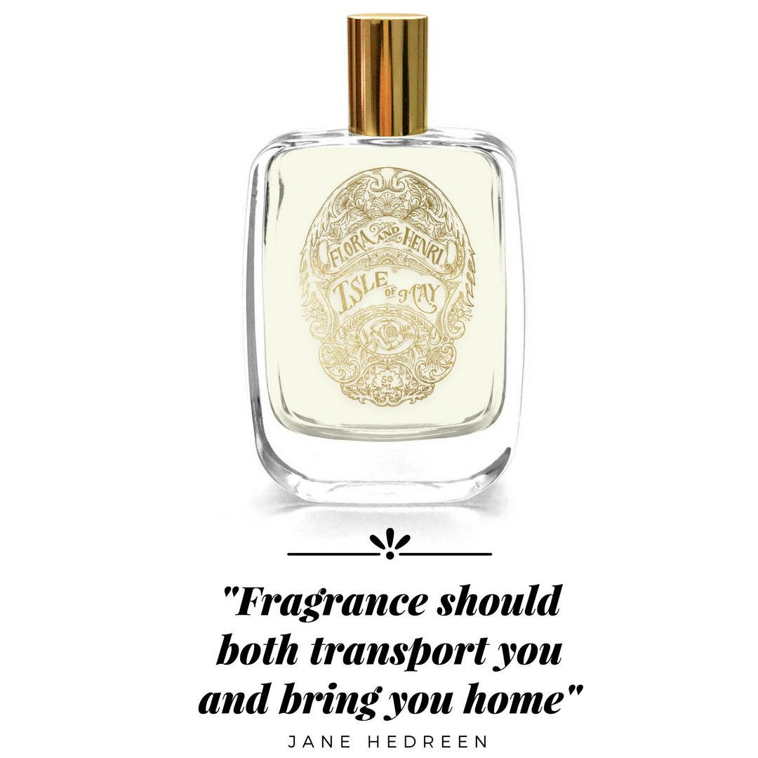 fh-fragrance-quote.jpg