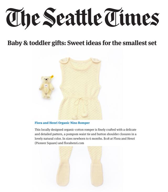 Florahenri-SeattleTimesGiftguide.png