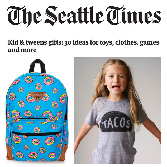 Zumiez-SeattleTimesGG.png
