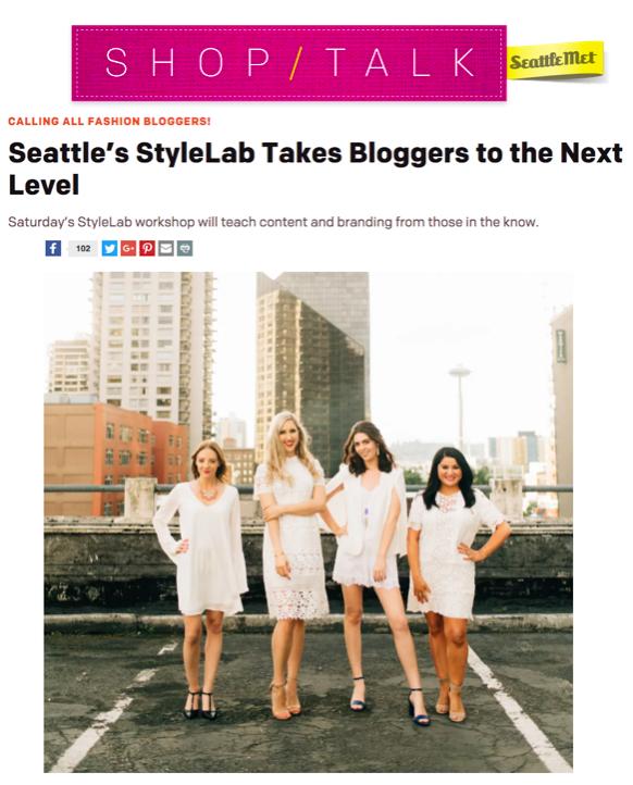 StyleLab-SeattleMet-MediaClip.png