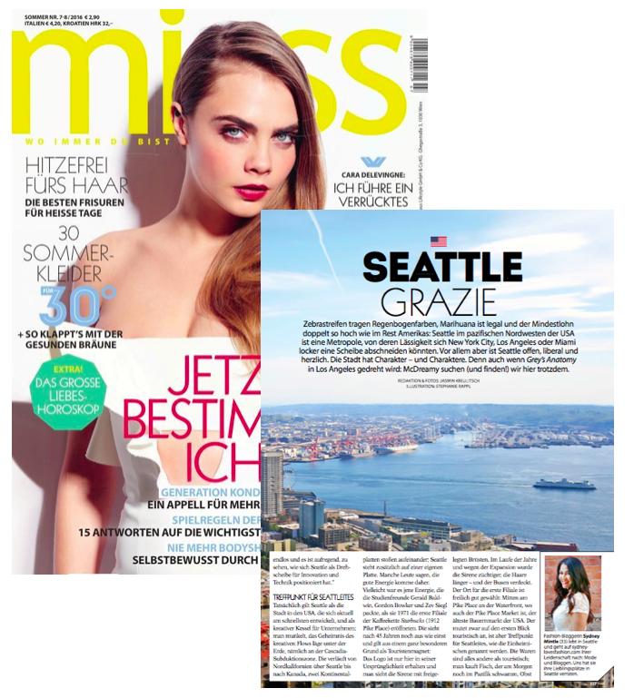 MissMagazine-Austria.png