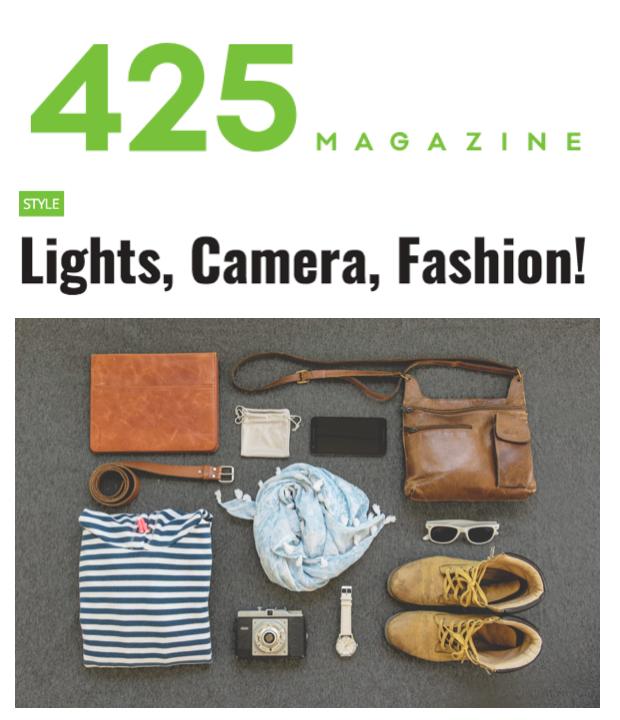 425-StyleSummit.png