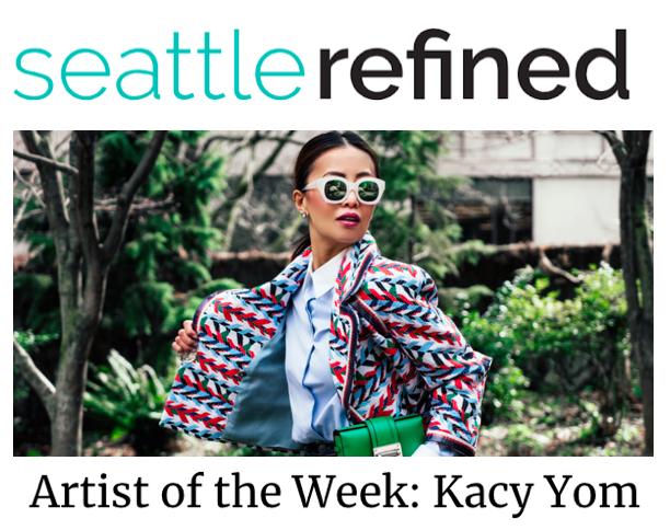 SeattleRefined-KacyYom.png