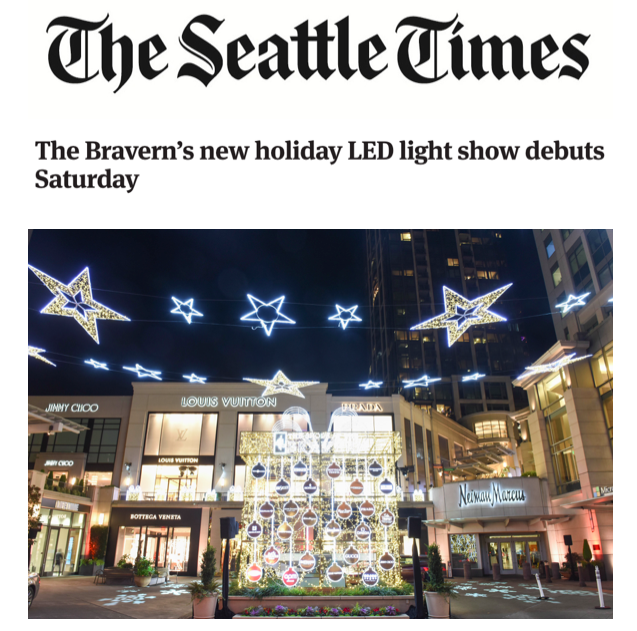 SeattleTimes-Bravern.png