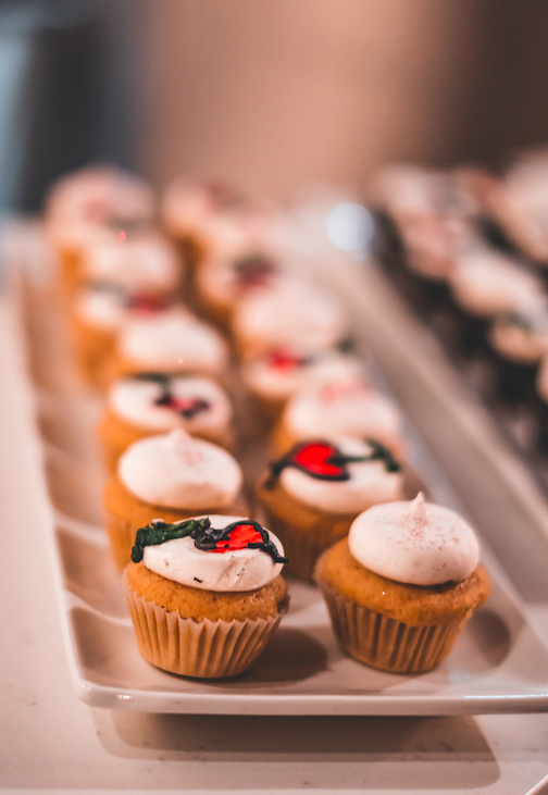 Nuflours-Cupcakes.png