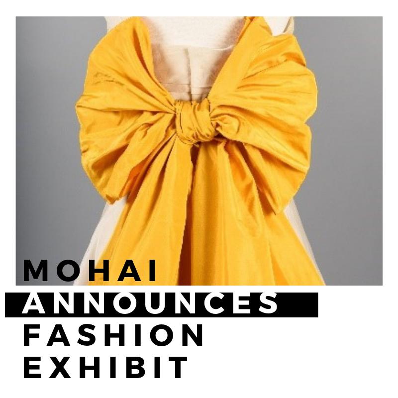 MOHAI-FashionExhibit.png