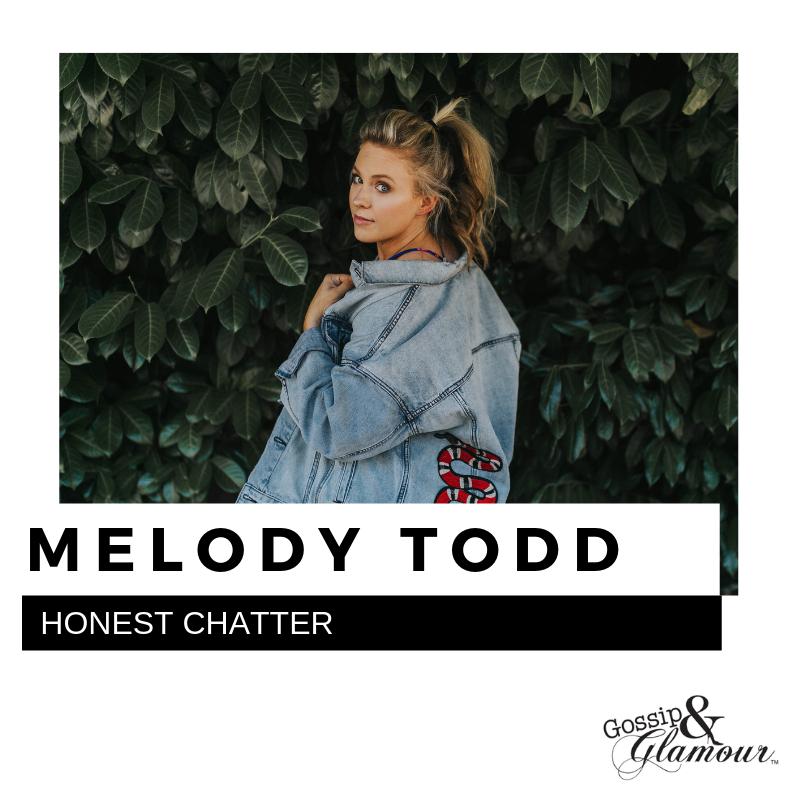 MelodyTodd-HonestChatter.png
