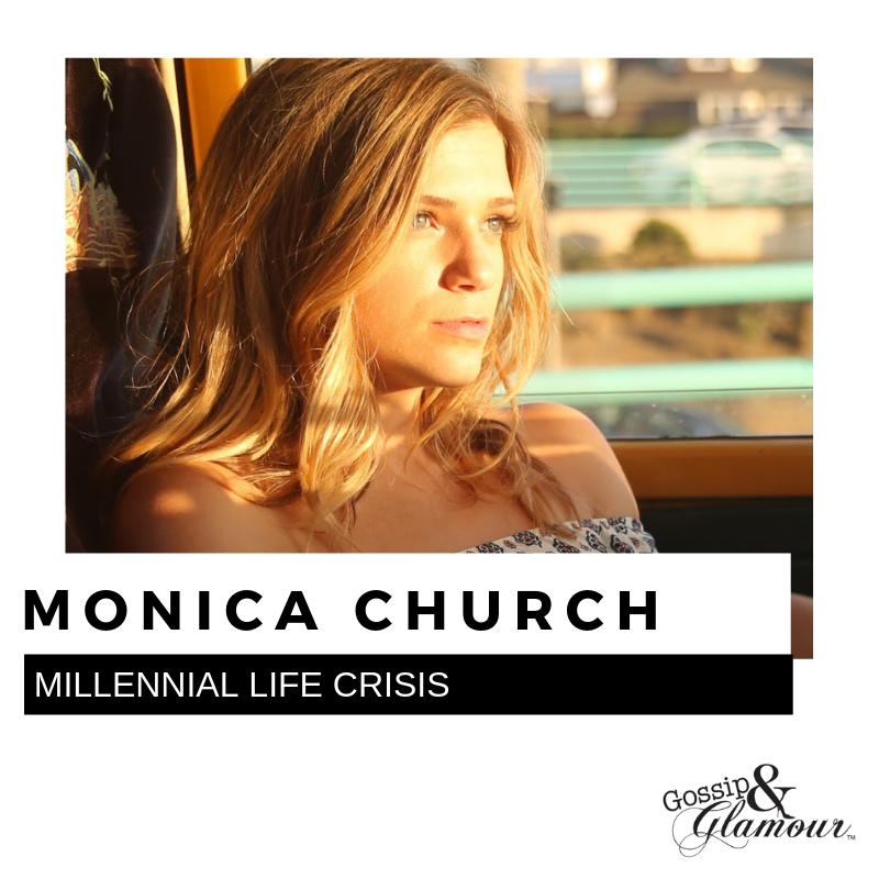 MonicaChurch-Headshot copy.png