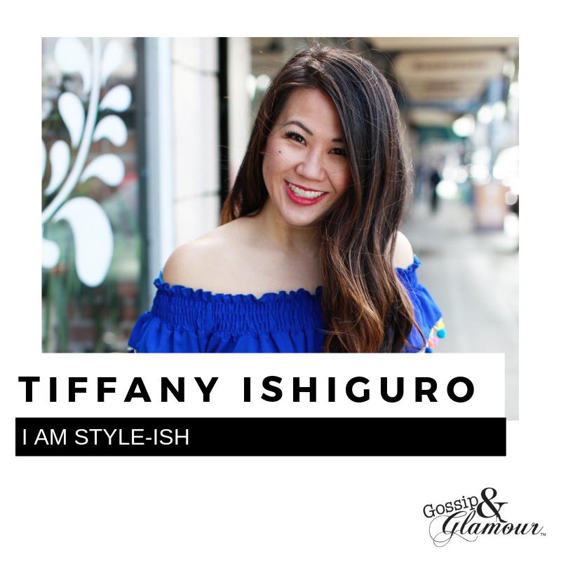 2019 Style Summit — Gossip & Glamour