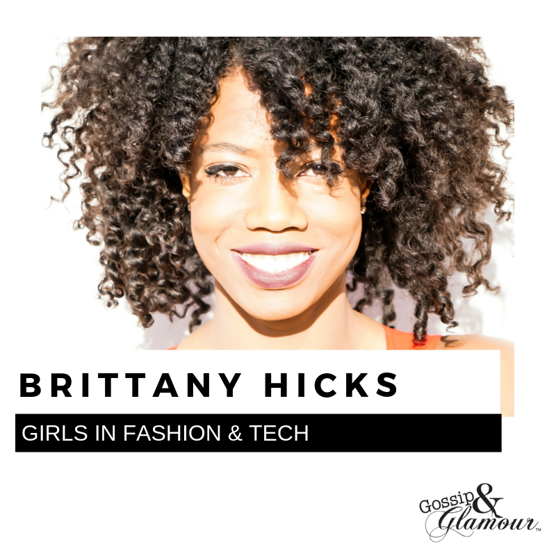 BRITTANYHICKS.png