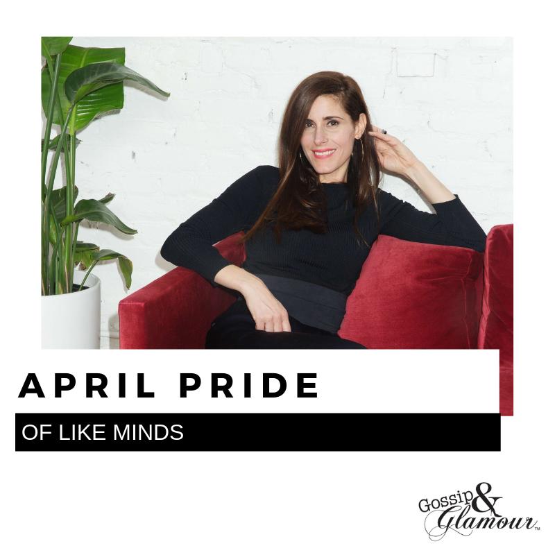AprilPride-OLM.png