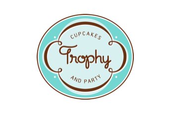 TrophyCupcakes.png
