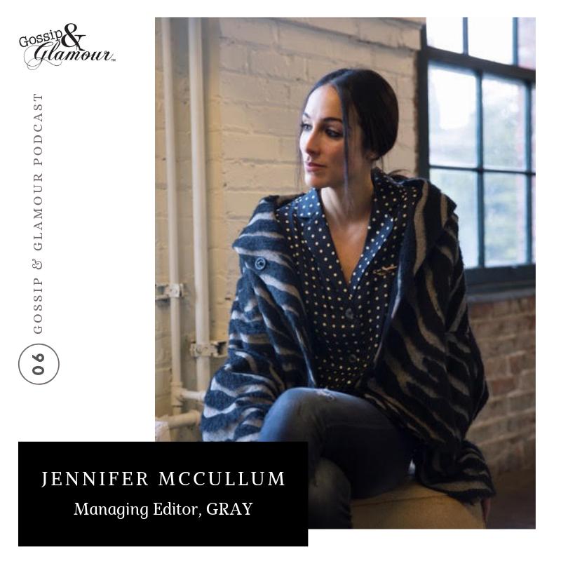 GGPodcast-Episode6-JenniferMcCullum.png