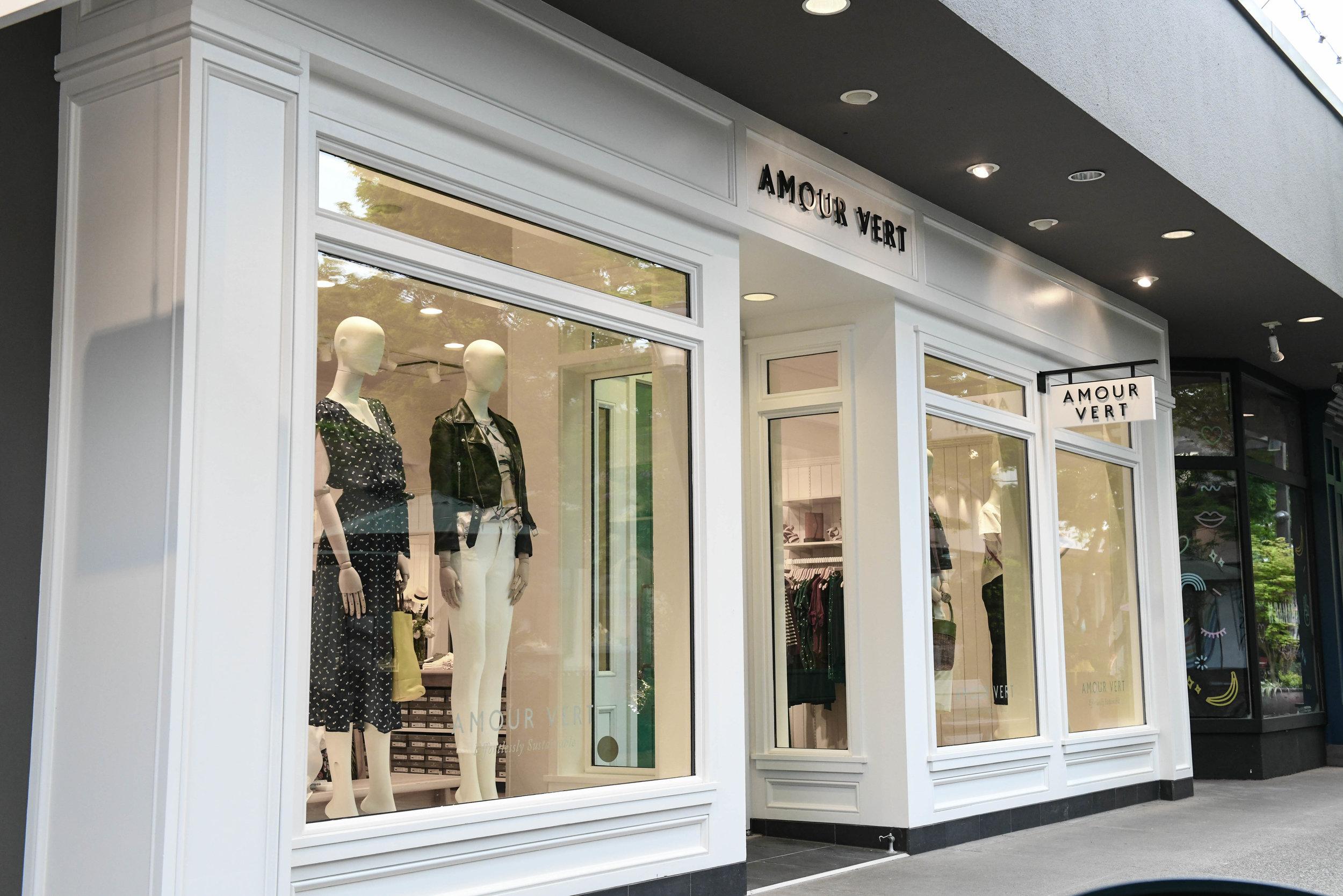 AmourVert-SEA-Storefront.jpg