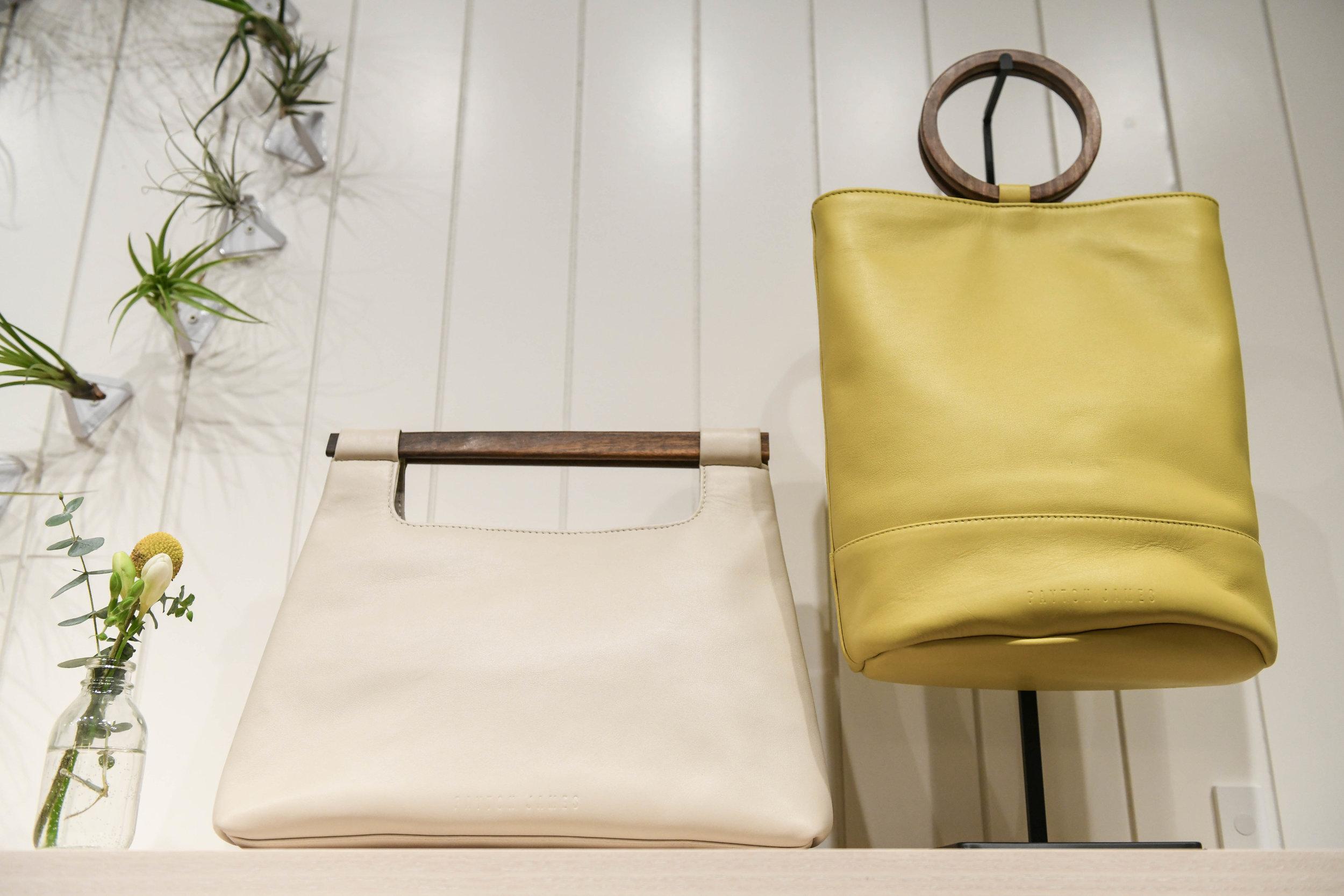 HandbagWall-AmourVert.jpg