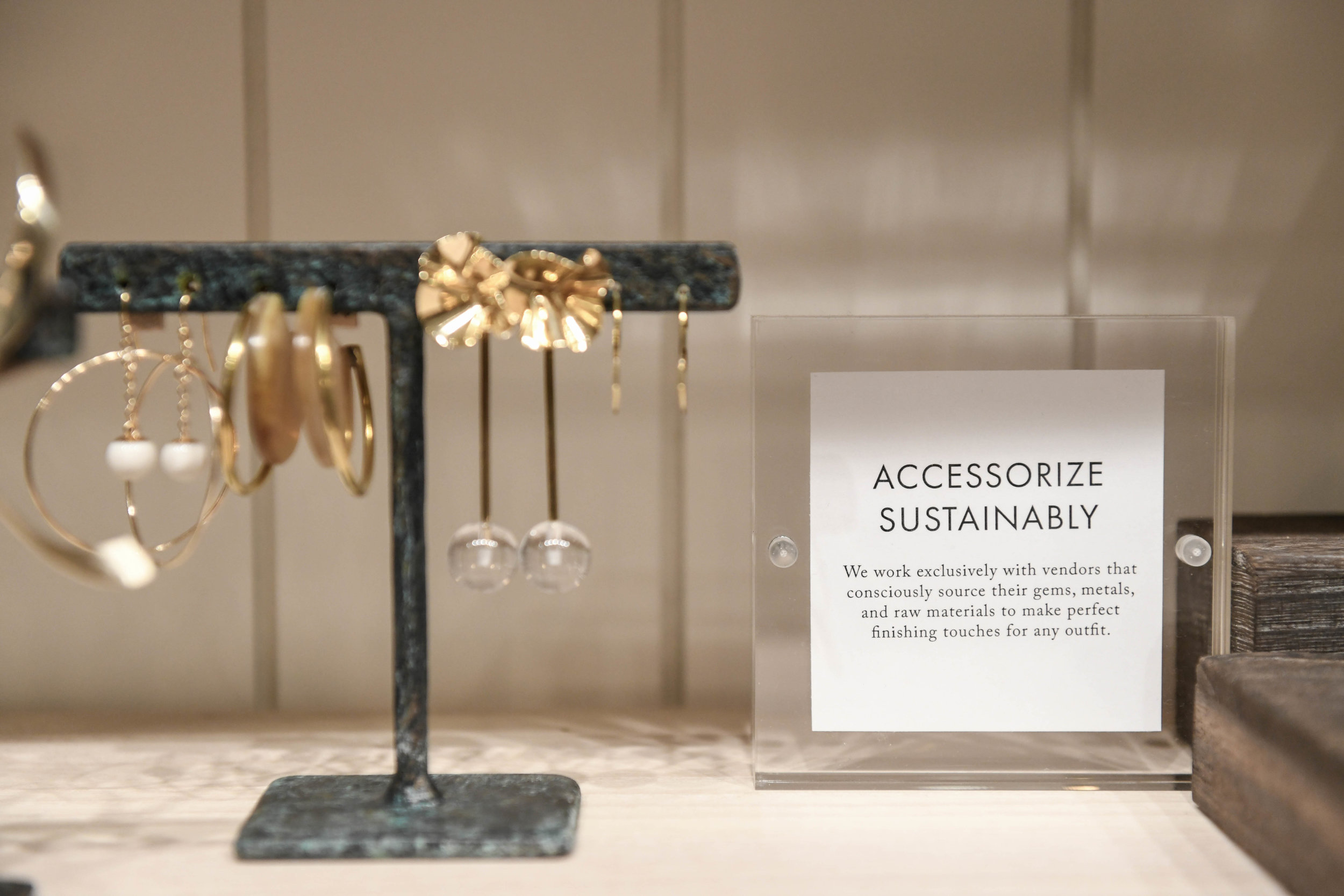 SustainableAccessories.jpg
