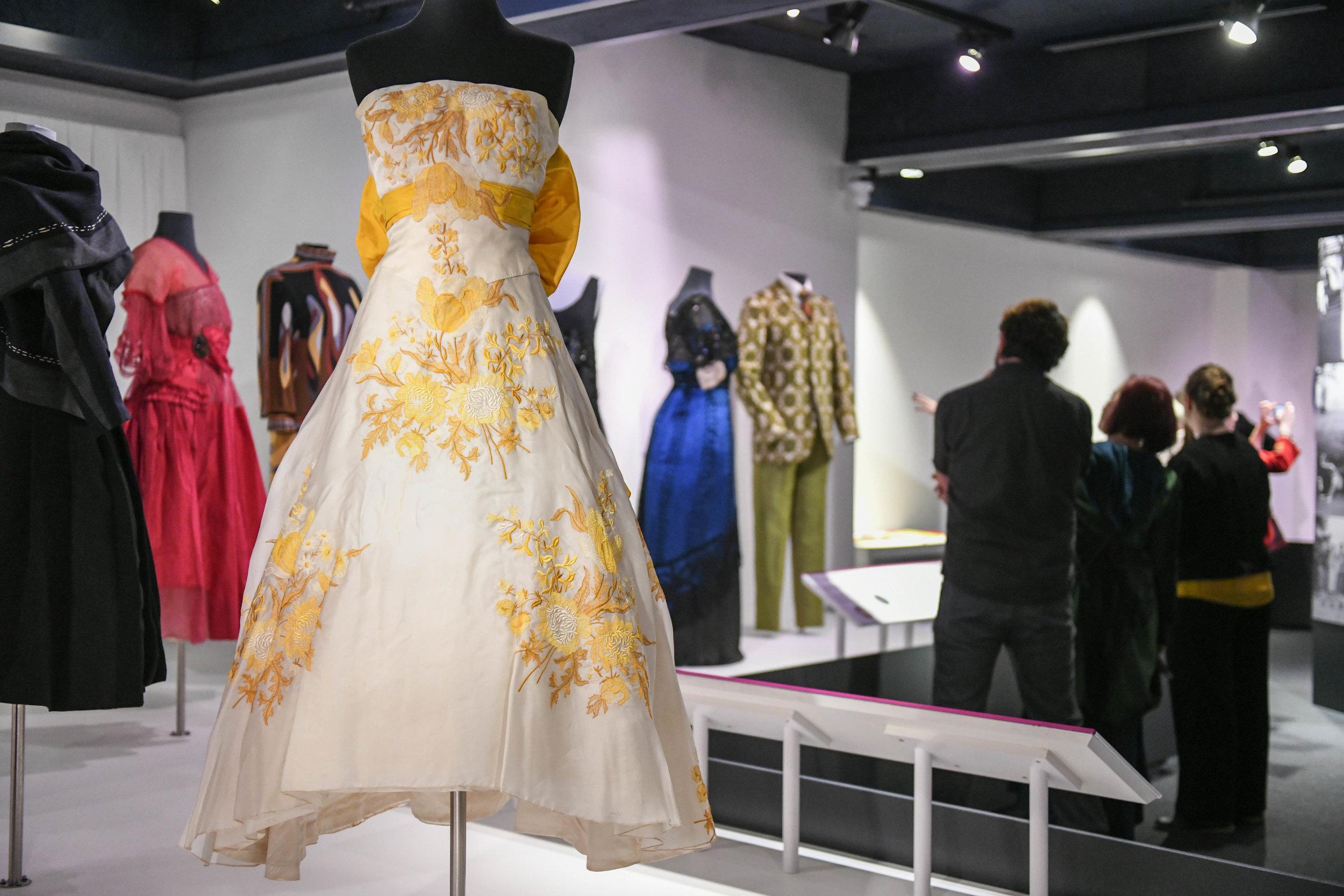 Fredrick&Nelson-Dress.jpg