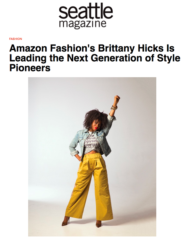 SeattleMag-BrittanyHicks.png