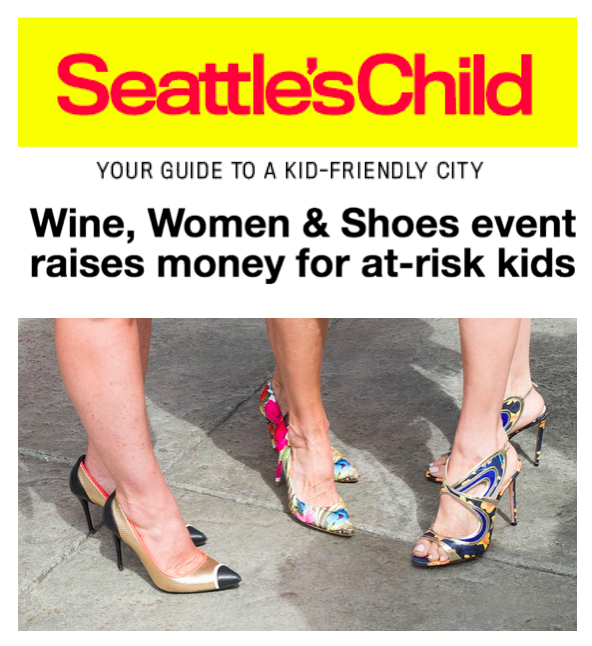 WWS-Seattle's Child.png