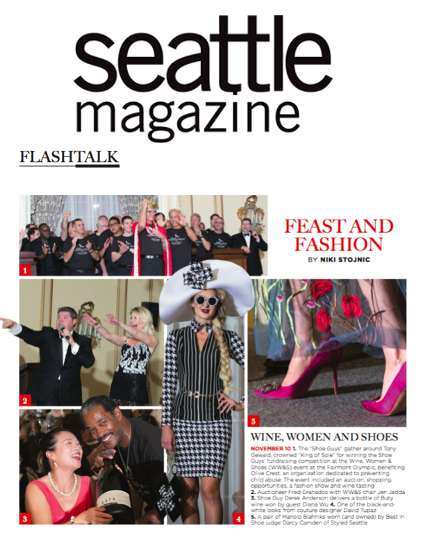 WWS-2017-Seattlemag.png