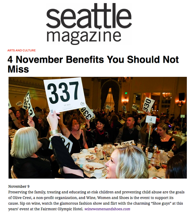 WWS-SeattleMag-CharityEvent.png