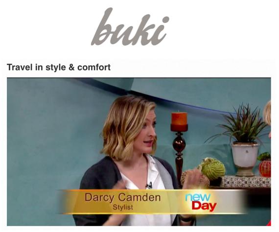 Buki-NewDay.png