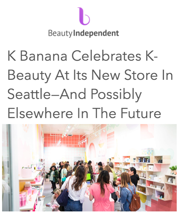 K Banana-Beauty Independent.png