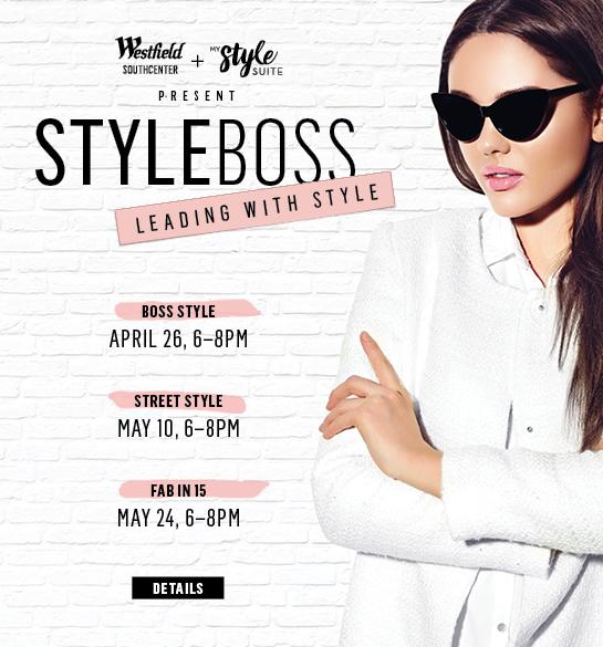StyleBossSeries.jpg