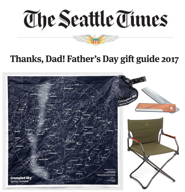 FH-SeattleTimes.png