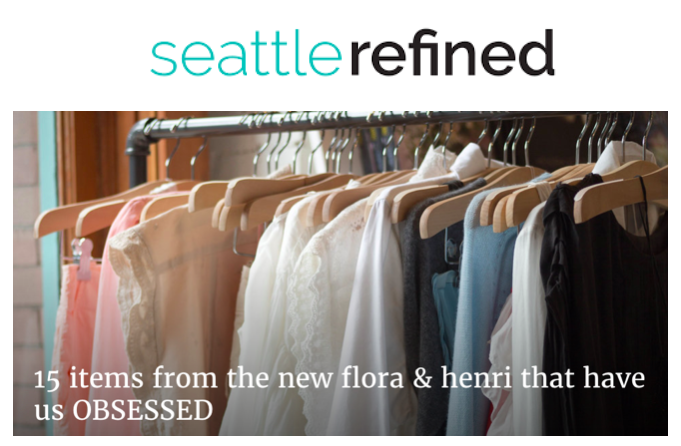 fh-seattlerefined.png