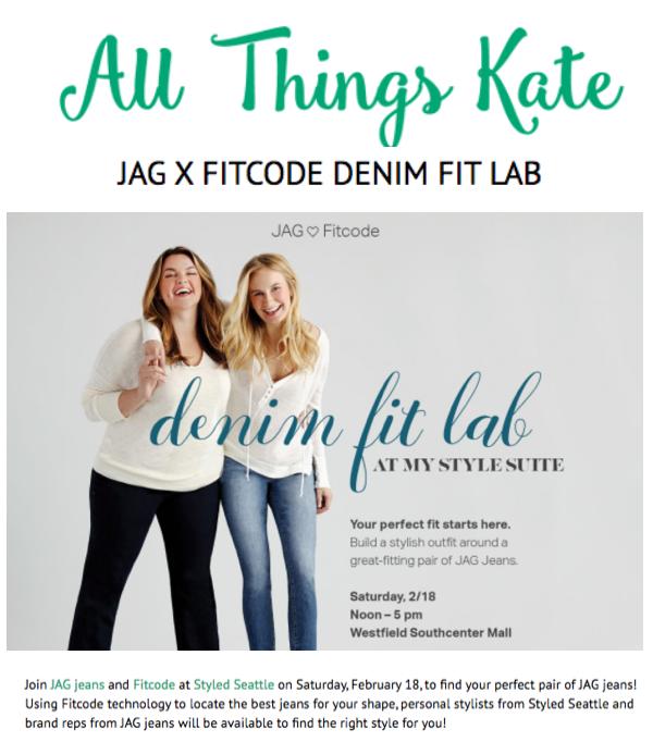 AllThingsKate-Blog.png