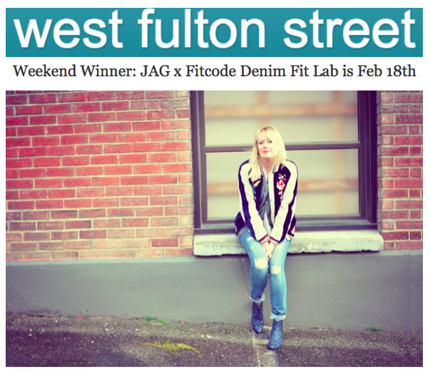 WFulton-Blog.png