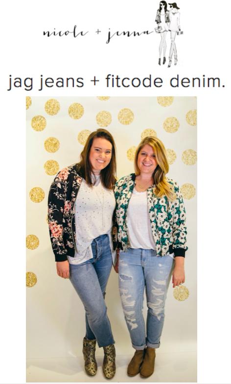 NicoleJenna-Blog.png