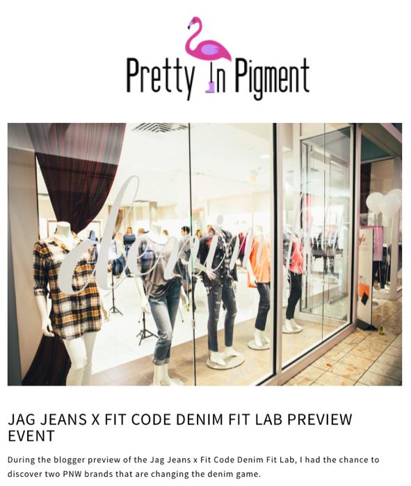 PrettyPigment-Blog.png