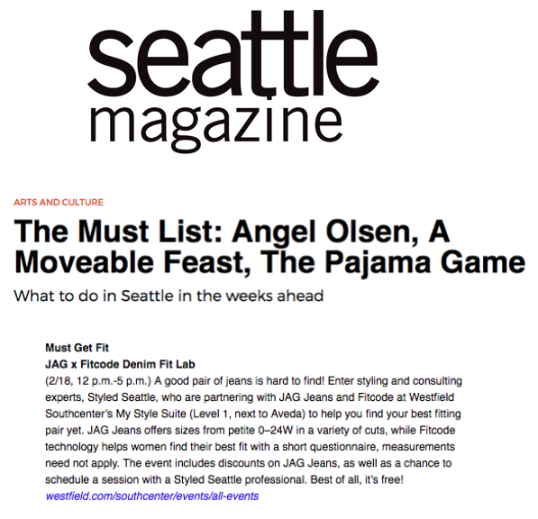 SeattleMag.png