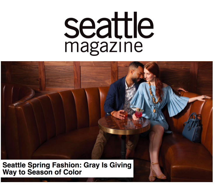 KYomSeattleMag-march18-KY.png