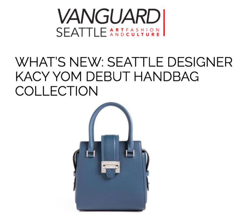 Kacyyom-Vanguard.png
