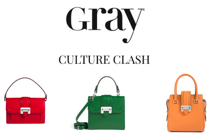 Gray-KacyYom-CultureClash.png