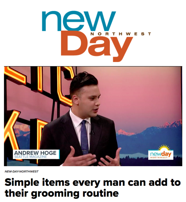 New Day NW-mens-KBanana.png