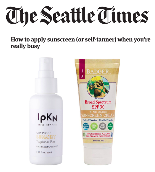 SeattleTimes-KBanana.png