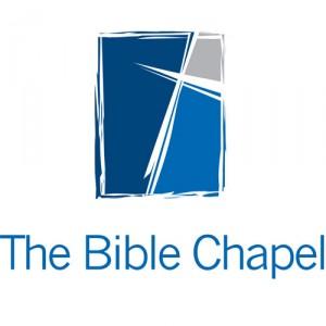 the bible chapel.jpg