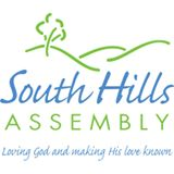 south hills assembly.jpg