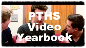 video yearbook.jpg
