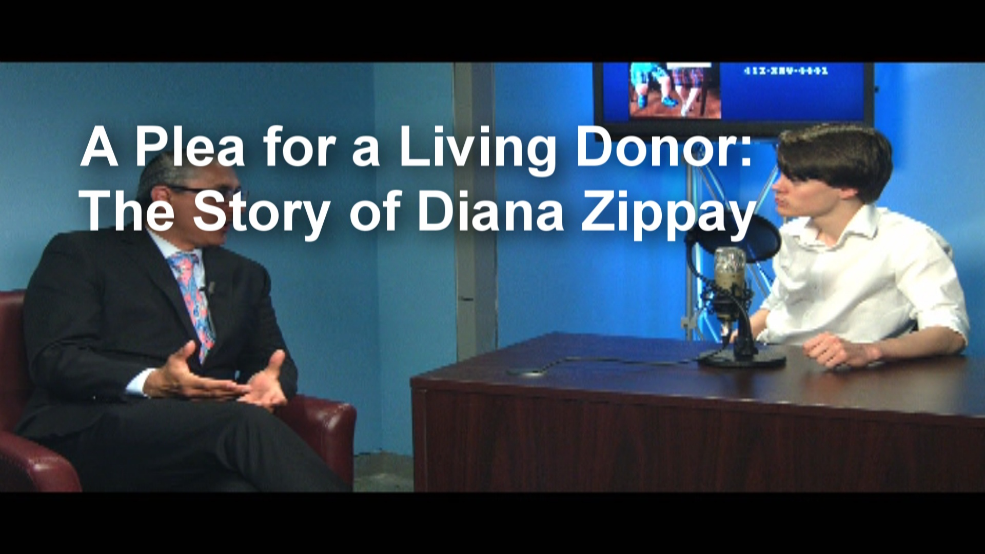 a plea for a living donor.jpg