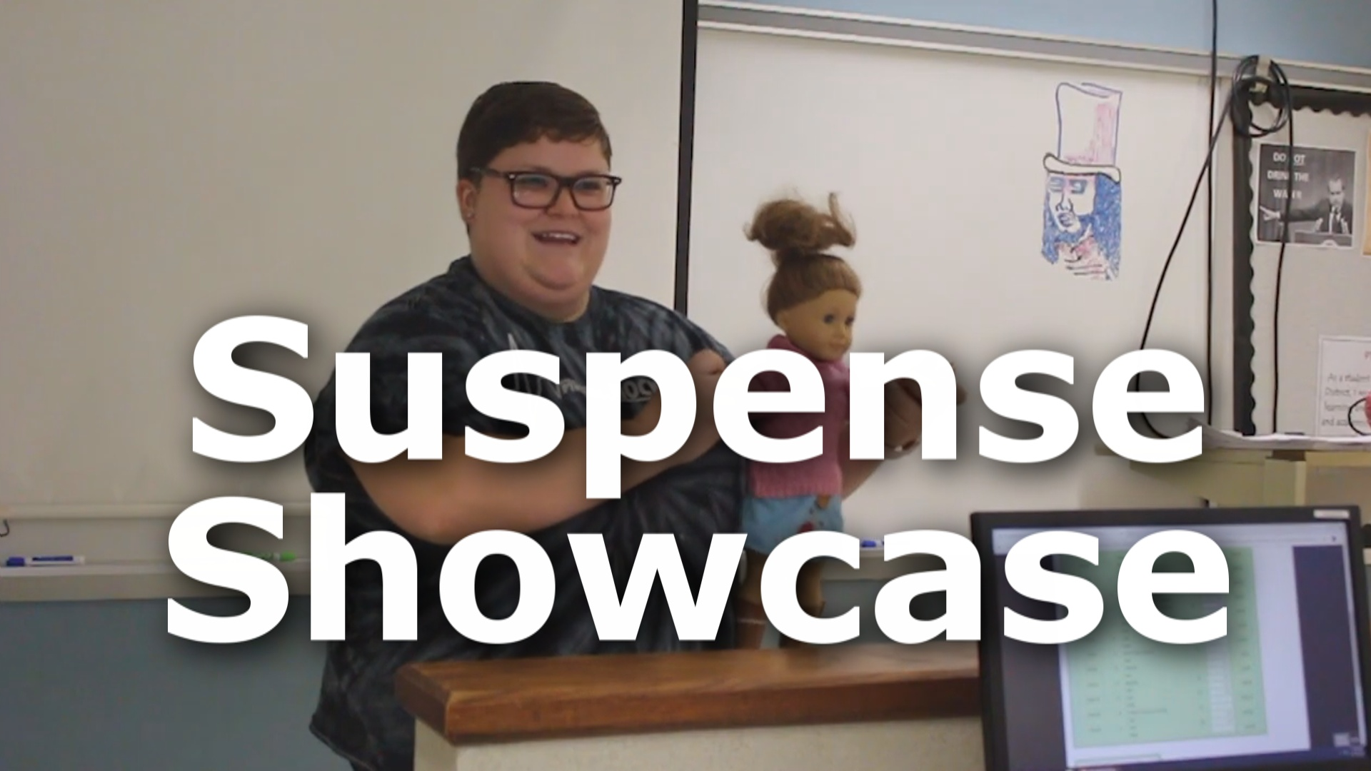 suspense showcase.jpg
