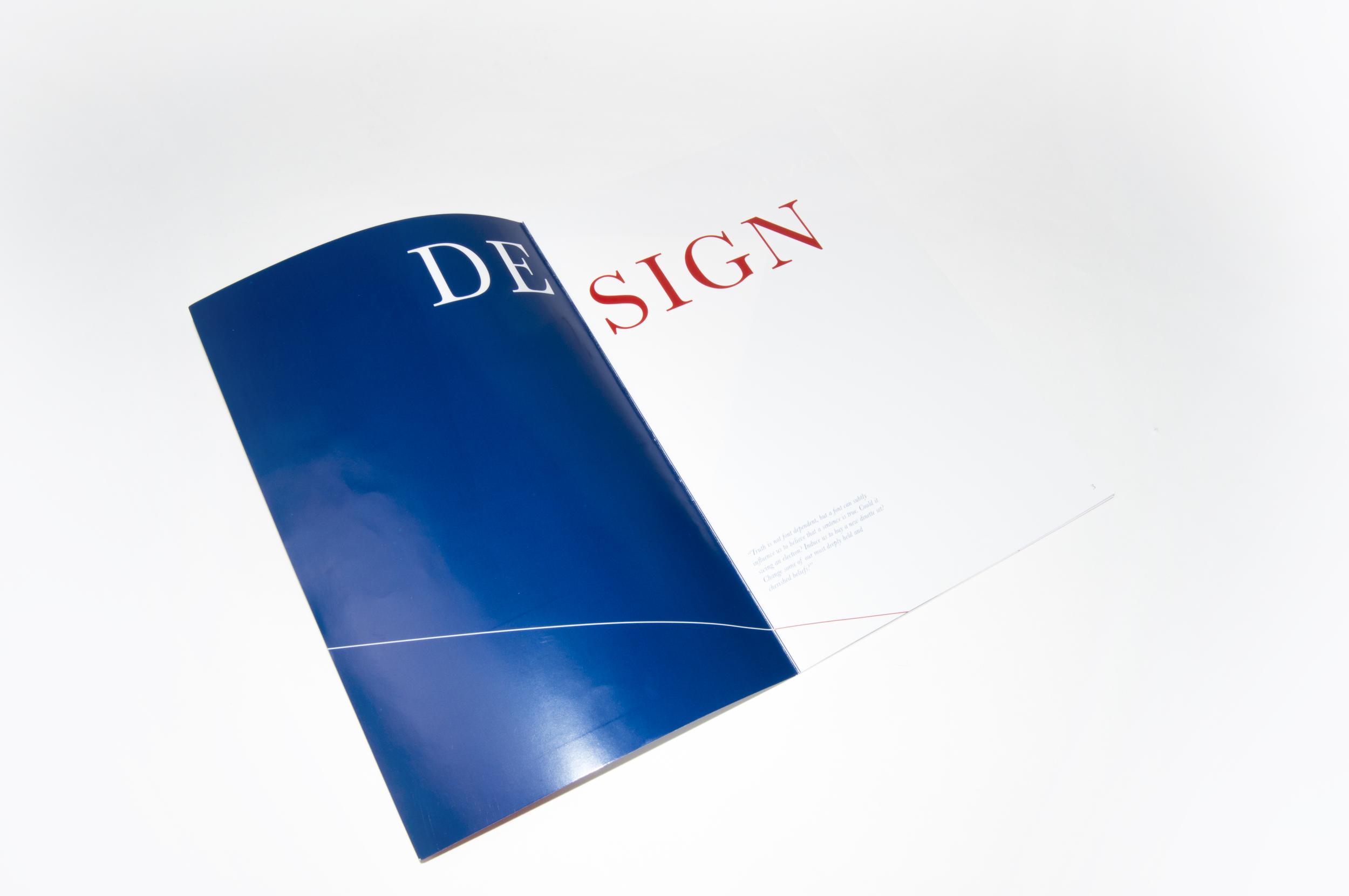 DesignSIDE.jpg