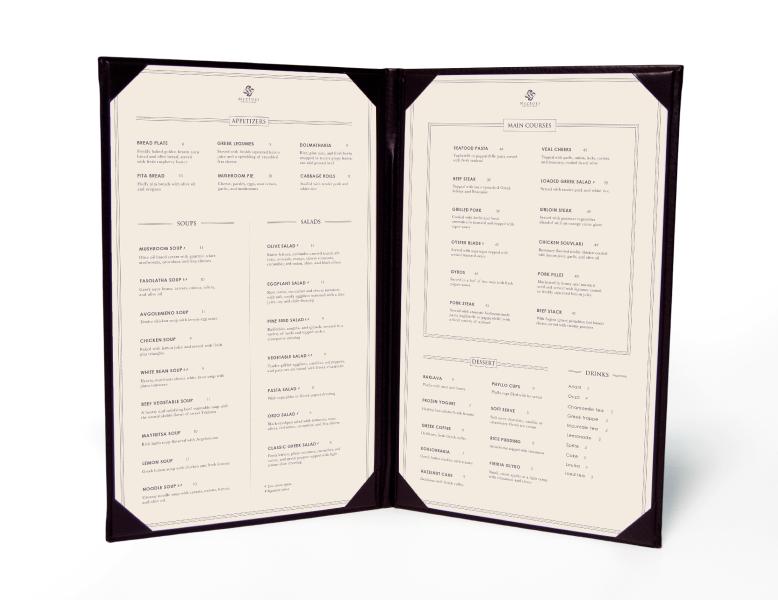 menu_pic_w_bkg.png