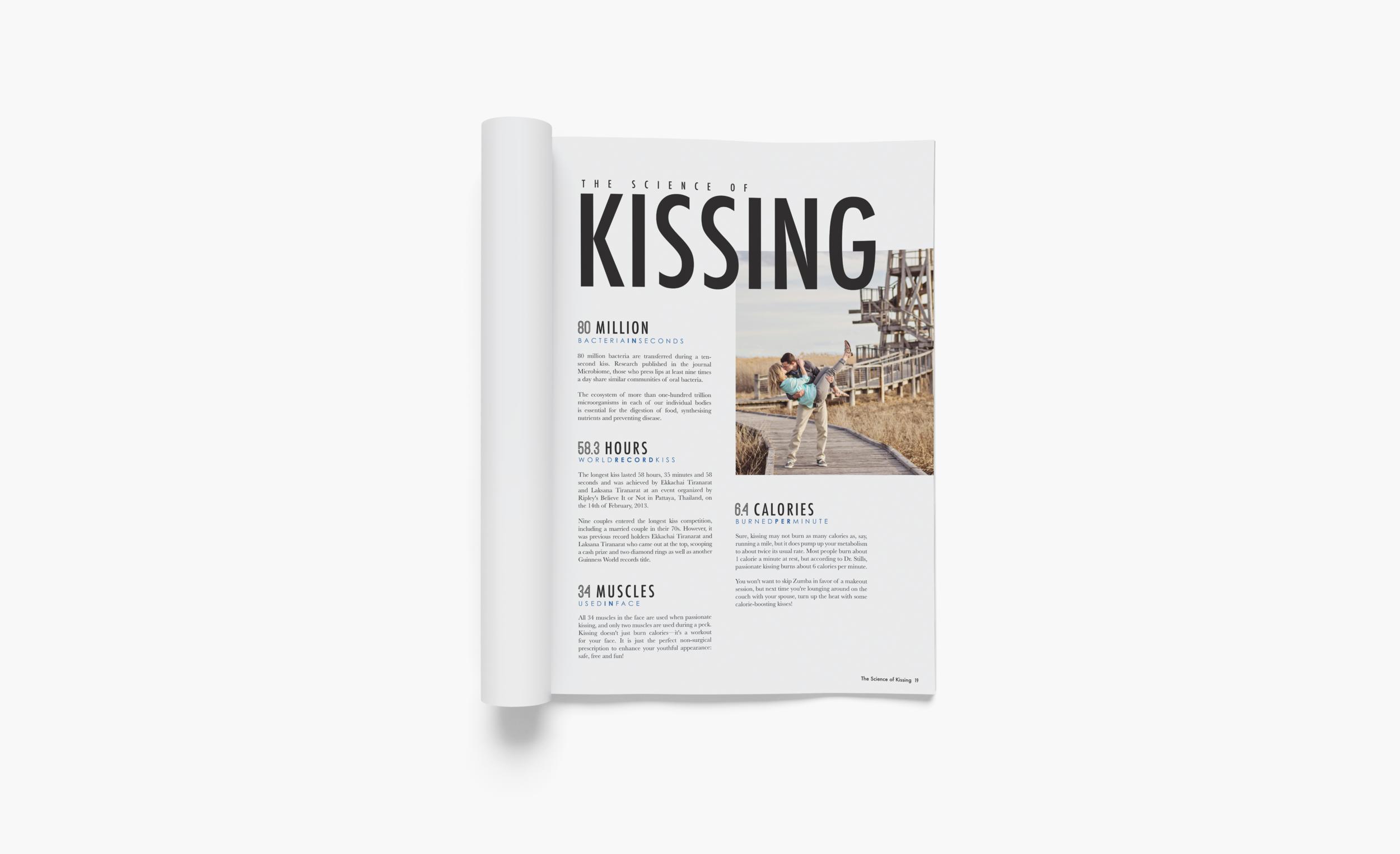 kissing-01.png
