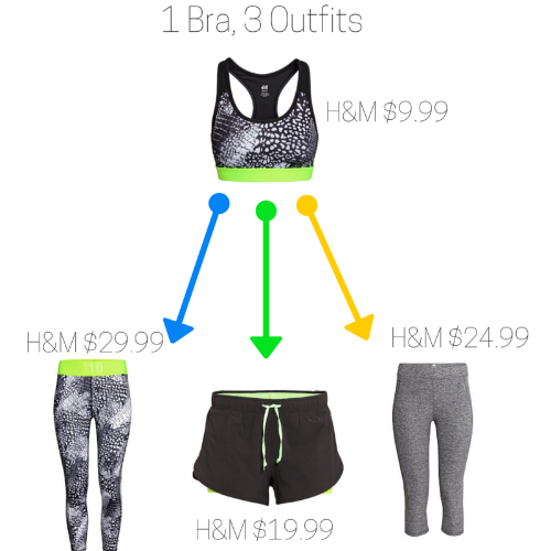 Outfit Ideas Under $50-3.png
