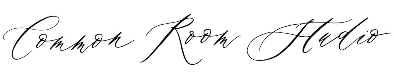 cropped-Common-Room-Studio.jpg
